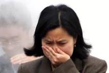 Des entreprises japonaises à l'assaut des odeurs corporelles au bureau