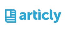Presse en ligne: une startup française mise sur l'achat d'articles à l'unité