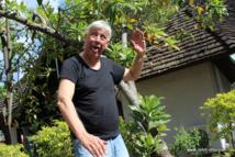 Rangimoana Taylor est un conteur basé à Wellington, en Nouvelle-Zélande.