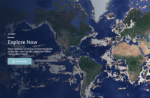 Une nouvelle application en ligne va permettre de surveiller la pêche industrielle