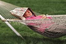 La sieste bonne pour la santé... à condition de ne pas dépasser 1 heure
