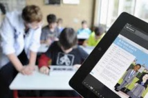 Le numérique, réducteur ou accélérateur des inégalités scolaires ?