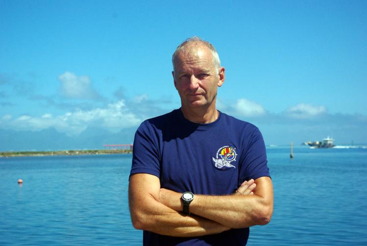 "Mieux comprendre : La brigade nautique, les ""experts"" sous-marins"