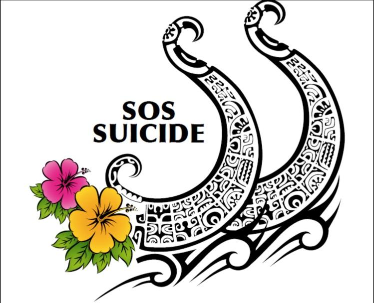 SOS suicide s'engage à vélo