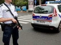 Fausse alerte à Paris: deux adolescents de 14 et 17 ans interpellés