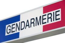 Un enfant de 12 ans agressé à Faa'a, la gendarmerie lance un appel à témoin