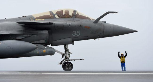 Contrat Rafale à l'Inde : les coulisses d'une négociation