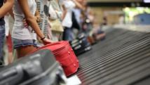 Autriche: en voyage avec les entrailles de son mari