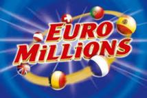 Un Polynésien remporte 26,4 millions Fcfp à l'Euromillions
