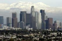 Le rêve californien des investisseurs chinois