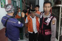 Indonésie: peine de mort pour un meurtrier d'une adolescente victime de viol collectif