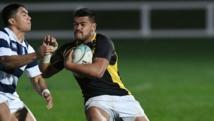 Les instances néo-zélandaises du rugby malmenées par un non-lieu controversé