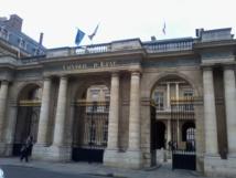 Le Conseil d'Etat a examiné vendredi la question de la Caisse de prévoyance sociale.