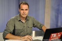 Va'a: La 3ème Moloka'i Hoe en direct sur TNTV