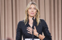 Tennis: la suspension de Sharapova réduite à 15 mois par le TAS