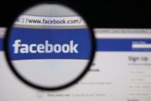Le virus Eko pirate les messageries Facebook. Voici comment l'éviter.