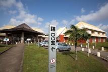 5e décès en trois mois d'un prématuré à l'hôpital de Cayenne