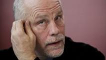 Mis en cause à tort dans Swissleaks, John Malkovich fait condamner Le Monde