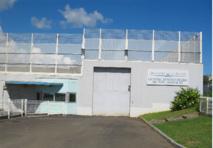 Fouille générale dans une prison guadeloupéenne