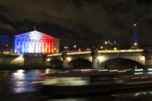 L'Assemblée nationale approuve largement le projet de loi sur l'égalité réelle