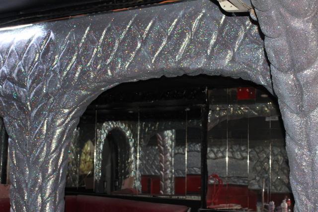 Le Piano bar rouvre ses portes le 13 octobre