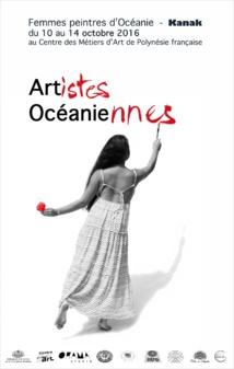Le Centre des métiers d'art met en lumière les femmes artistes