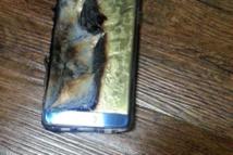 Les ristournes de Samsung pour stopper l'hémorragie de clientèle