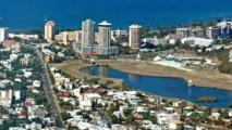 Nouvelle-Calédonie: pics de pollution au dioxyde de soufre à répétition à Nouméa