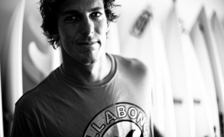 Surf – Légende : Un film sur Andy Irons, 6 ans après sa disparition tragique