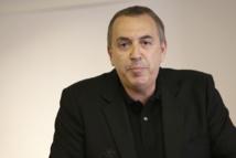 Crise ouverte à iTELE autour de l'arrivée de Jean-Marc Morandini