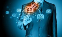 France/Télécoms :certains territoires d'Outremer passe à quatre opérateurs 4G