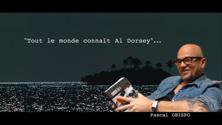 Al Dorsey : première web série participative à la frontière entre fiction et réalité