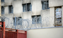 Rachid Rafaa, djihadiste présumé, transféré de Martinique à Metz
