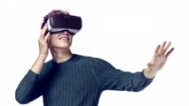 Journalisme: les débuts chaotiques de la réalité virtuelle