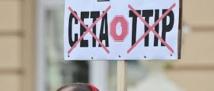 Pourquoi la Wallonie peut-elle bloquer un méga accord UE-Canada ?