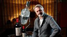 Un producteur australien de vin propose un coup à boire à 142.000 euros