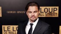 """USA: DiCaprio coopère à l'enquête autour du """"Loup de Wall Street"""""""