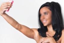 Respectez vos ex et ne partagez pas vos photos/vidéos intimes. Sinon c'est 2 ans de prison et 7 millions Fcfp d'amende...