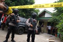 Indonésie : un homme se réclamant de l'EI abattu après avoir attaqué des policiers