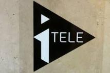 iTELE : les journalistes reconduisent la grève jusqu'à 20h00 (SDJ)