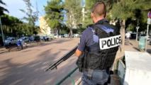 Jusqu'à 10 ans de prison pour des équipes de malfaiteurs marseillais