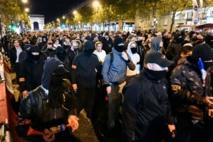 Grogne des policiers : syndicats et gouvernement tentent de reprendre la main