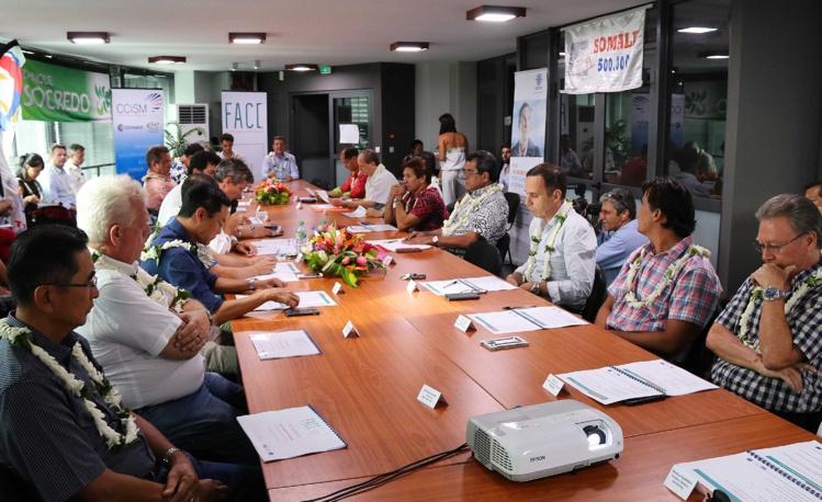 Une convention avec la Fondation Agir Contre l'Exclusion