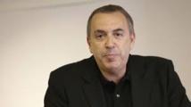 iTÉLÉ: la direction suspend l'émission de Morandini