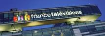 France Télévisions doit réduire ses coûts et se réformer (Cour des comptes)