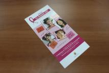 Conférence débats sur le cancer du sein demain à l'hôpital