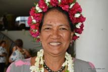 """L'adaptation tahitienne de Vaiana disponible au """"printemps 2017"""""""
