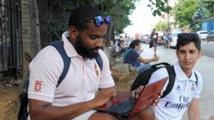 A Cuba, la presse en ligne défie le monopole de l'Etat sur les médias