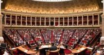 Une centaine de parlementaires pour un référendum contre les armes nucléaires