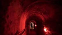 """Vienne, capitale du """"tourisme macabre""""... et pas seulement à Halloween"""